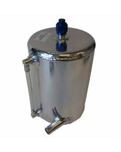 Catchtank GA 2 liter