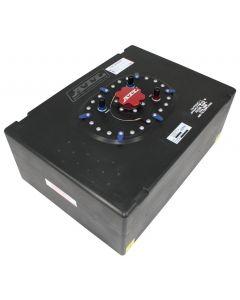 Säkerhetstank ATL Saver Cell