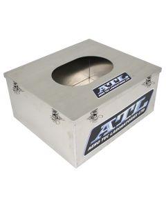 Aluminiumbehållare ATL