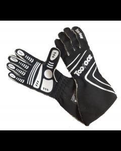 Handskar Toorace TRST1
