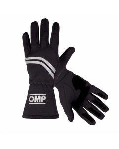 Handskar OMP Dijon