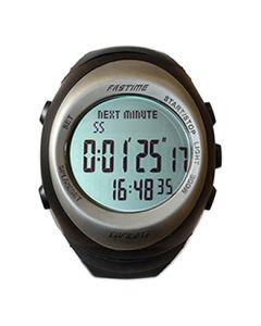Klocka RW3 Fastime