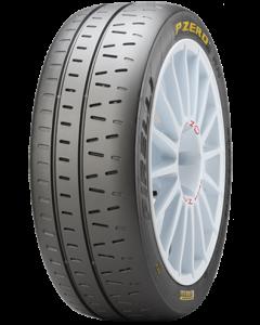 Pirelli RK/RA 235/40-18