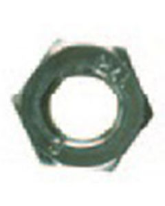 Låsmutter Goodridge M10x1,0
