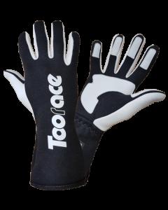 Handskar Toorace Starter