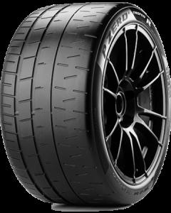 Pirelli Trofeo R 15tum