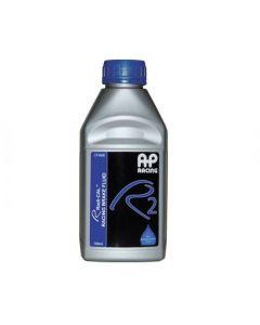 Bromsvätska AP Radi-CAL R2 AP600