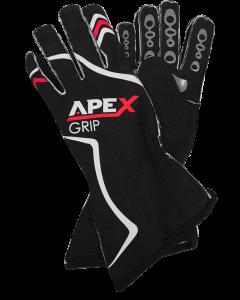 Handskar Bilsport Apex