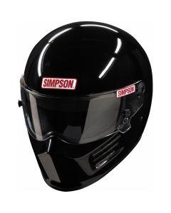 Hjälm Simpson Bandit