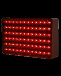 Bakljus FIA 72 LED