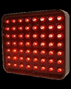 Bakljus FIA 56 LED