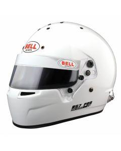 Hjälm Bell RS7 Pro