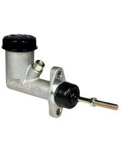 Wilwood Bromscylinder Integral