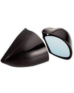 Backspeglar DTM