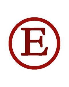 Dekal E