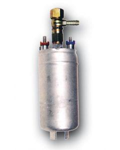 Bränslepump Bosch 044 - ORIGINAL