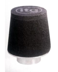 Luftfilter ITG Maxogen JC 60 Universal
