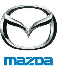 Bromsbelägg Carbotech till Mazda Miata