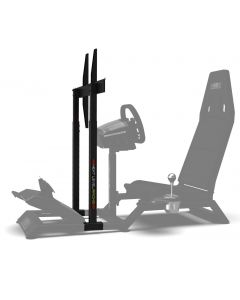 Simracing Next Level Racing Challenger Monitor Stand