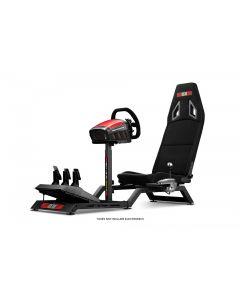 Simracing Next Level Racing Challenger Simulator Cockpit
