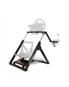 Simracing Next Level Racing Wheel Stand