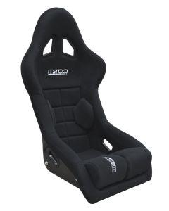 Stol Mirco GT