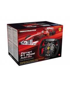Simracing Thrustmaster Ferrari F1 Wheel Add-on