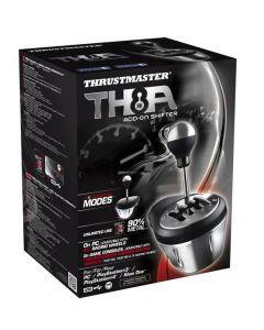 Simracing Thrustmaster TH8A Växelspak Add-on