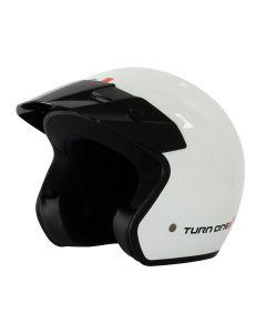 Hjälm TurnOne Pro Jet