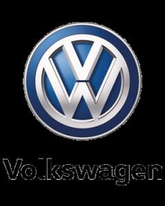 Bromsbelägg Carbotech till VW Golf 2