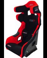 Stol Mirco RS7